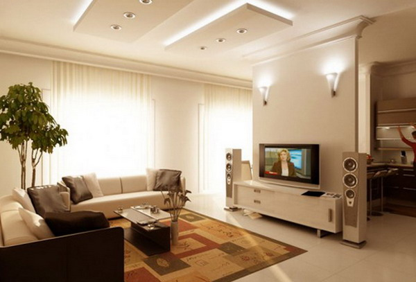 Home Interior And Decor